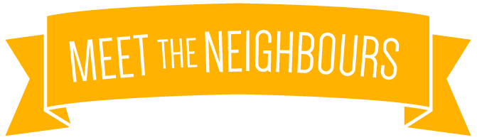 Meet the Neighbours citysocializer
