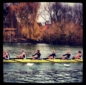 Rowing3