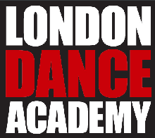 LEARN STH NEW London Dance Academy
