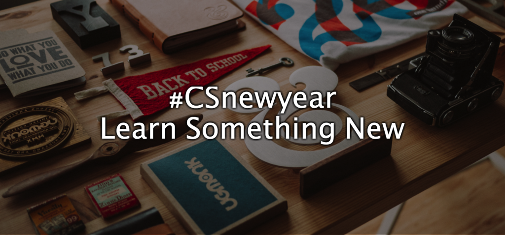 csnewyear learn