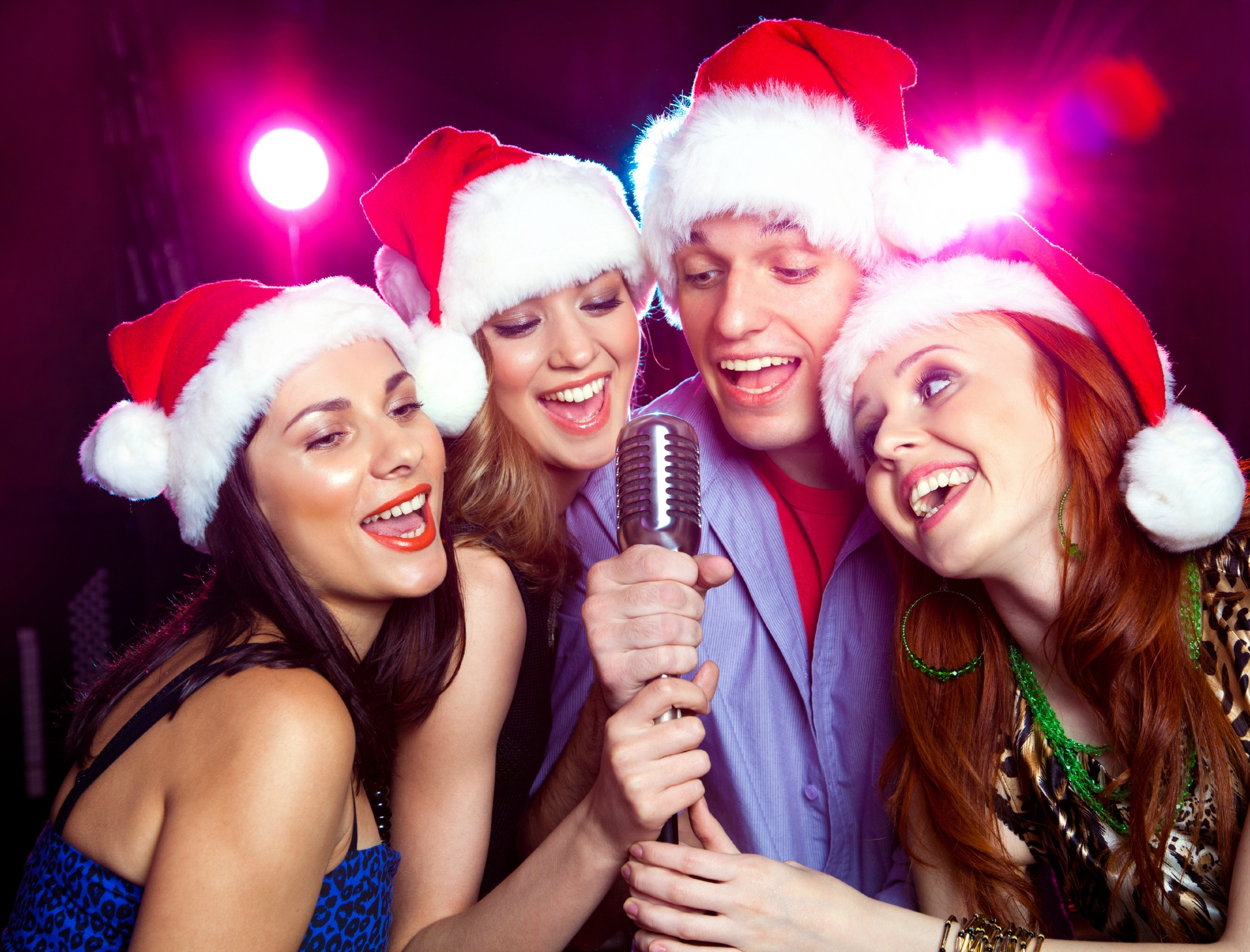 Young-adults-Christmas-Karaoke.resized