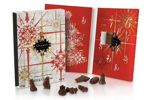 chocolate-advent-calendars-IMG300202m