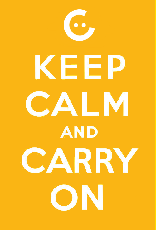 keep-calm-and-carry-on-yellow-white_1_1024x1024