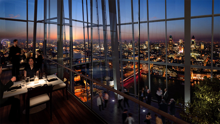 theshard_restaurant