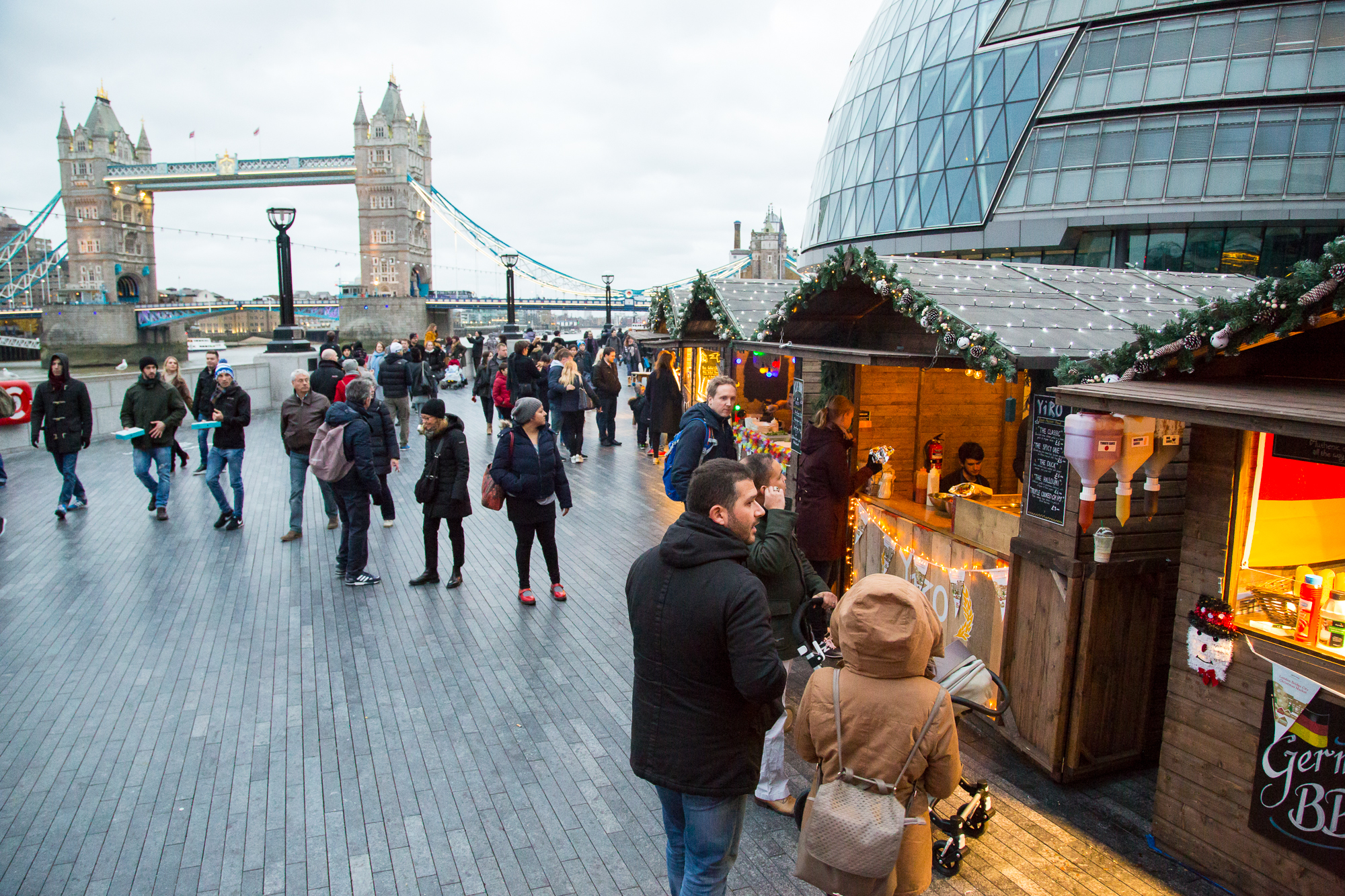 london_bridge_city_christmas_market_100