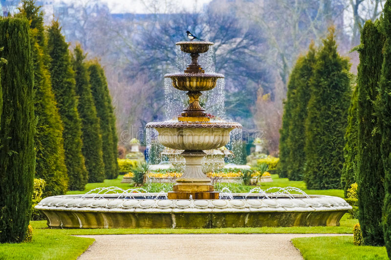 elegant-fountain-dripping-water-regent-s-park-london-uk-50578822