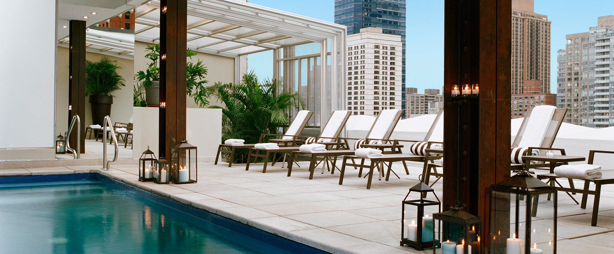 empire-hotel-nyc-midtown-roof-top-pool-deck-1